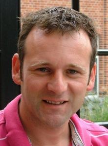 Edwin Mijnten